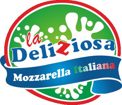 La-Deliziosa